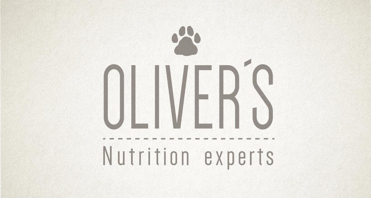 Olivers-Pics-1-of-4